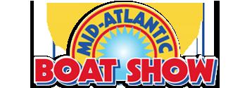 Mid Atlantic Boat Show